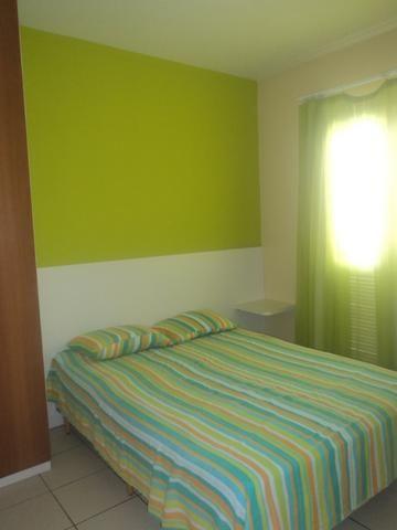 Apartamento na Praia de Búzios/ Natal RN - Foto 2