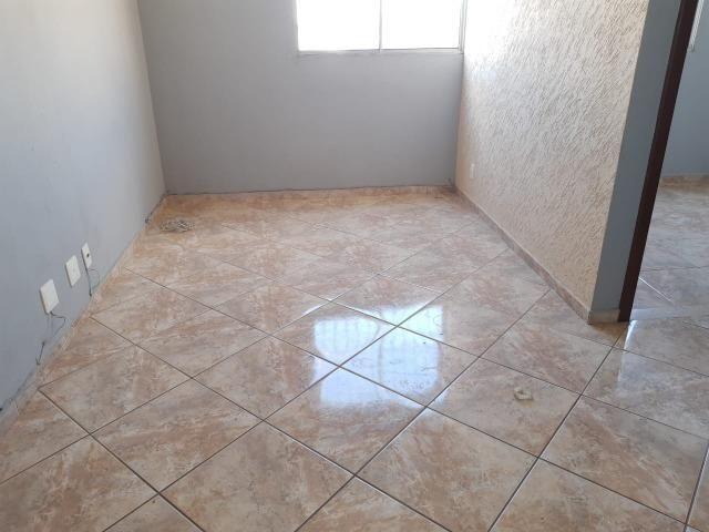 13691 Apartamento 2 quartos no bairro Parque Das Indústrias, Betim, imóvel para Venda - Foto 4