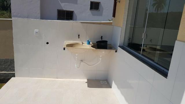 13682 Casa 3 quartos no bairro Floresta Encantada, Esmeraldas, imóvel para Venda - Foto 20