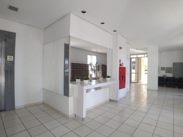 Apartamento 2 quartos - Vila Rosa - Residencial Ilha das Flores - Foto 7