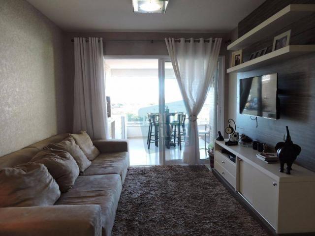 Apartamento residencial à venda, campeche, florianópolis - ap0705 - Foto 14
