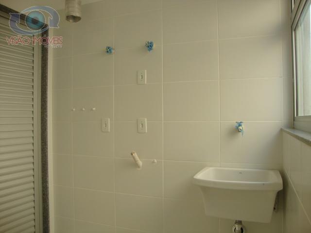 Apartamento à venda com 3 dormitórios em Jardim da penha, Vitória cod:1069 - Foto 17