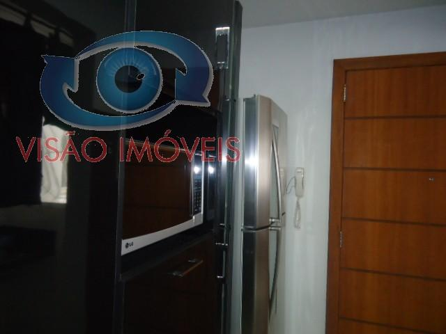 Apartamento à venda com 2 dormitórios em Jardim camburi, Vitória cod:853 - Foto 13