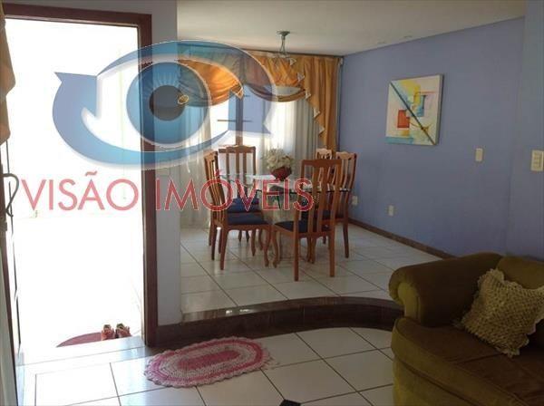 Casa à venda com 4 dormitórios em Jardim camburi, Vitória cod:872 - Foto 9