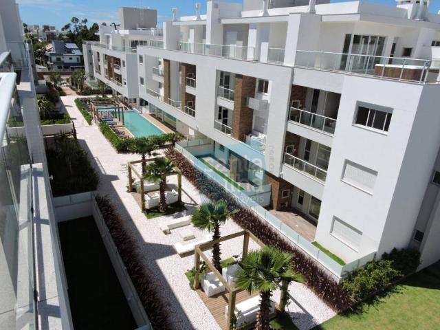 Cobertura residencial à venda, campeche, florianópolis - co0063 - Foto 19