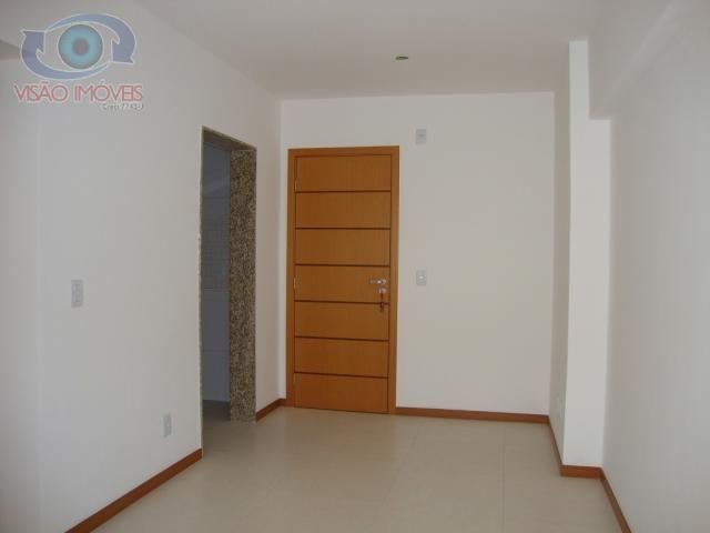 Apartamento à venda com 2 dormitórios em Jardim camburi, Vitória cod:790