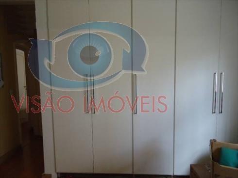 Casa à venda com 4 dormitórios em Enseada do suá, Vitória cod:253 - Foto 13