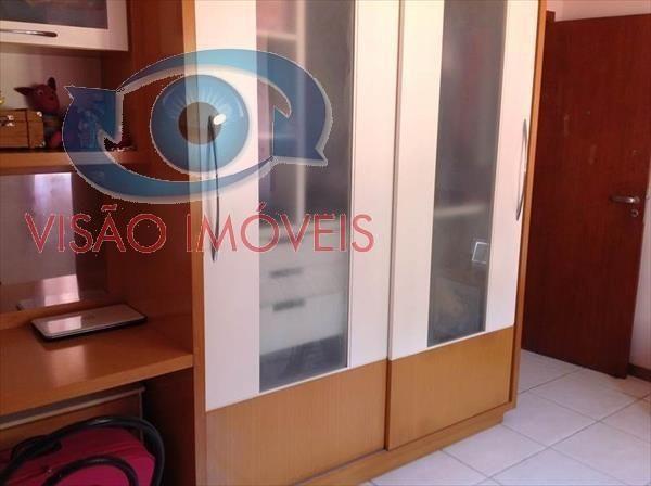 Casa à venda com 4 dormitórios em Jardim camburi, Vitória cod:872 - Foto 19