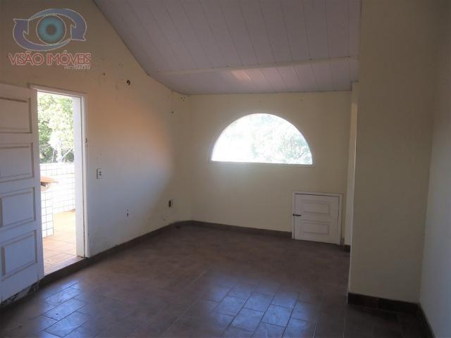 Casa à venda com 3 dormitórios em República, Vitória cod:1328 - Foto 9