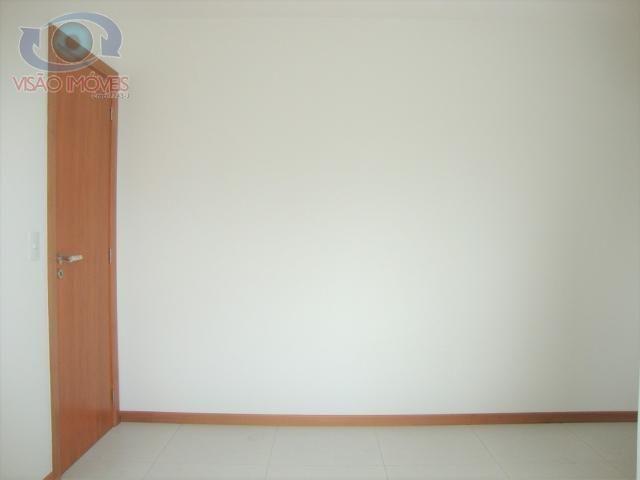 Apartamento à venda com 2 dormitórios em Bento ferreira, Vitória cod:1435 - Foto 20