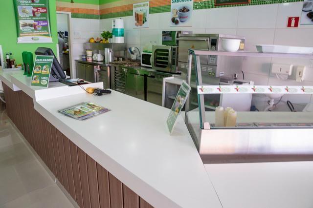Ponto comercial; restaurante/lanchonete, Centro de São José dos Pinhais - Foto 7