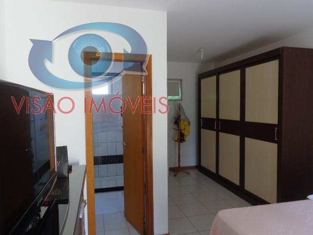 Casa de condomínio à venda com 4 dormitórios em Jardim camburi, Vitória cod:674 - Foto 12