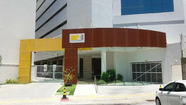 Sala Comercial Liz 212m². Unidade Privilegiada Nascente alta Tancredo Neves - Foto 4