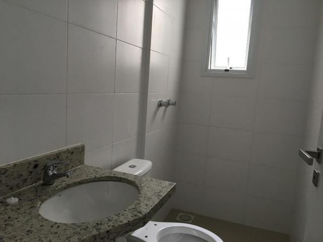 Cobertura residencial à venda, campeche, florianópolis - co0090 - Foto 16