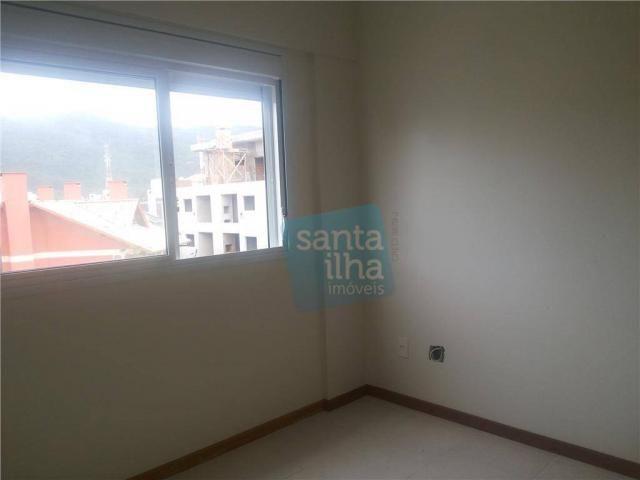Apartamento residencial à venda, pântano do sul, florianópolis. - Foto 12