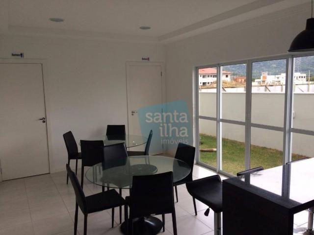Apartamento com 2 dormitórios à venda, 63 m² por r$ 330.000,00 - ribeirão da ilha - floria - Foto 17