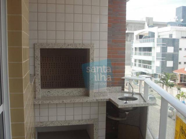 Apartamento residencial à venda, pântano do sul, florianópolis. - Foto 6