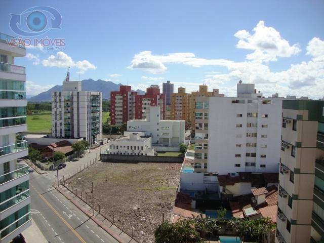 Apartamento à venda com 2 dormitórios em Jardim camburi, Vitória cod:1379 - Foto 19