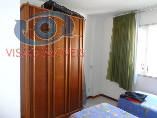 Casa de condomínio à venda com 4 dormitórios em Jardim camburi, Vitória cod:674 - Foto 20