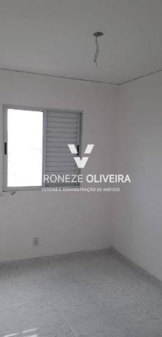 Apartamento para alugar com 2 dormitórios em Ponte grande, Guarulhos cod:189 - Foto 9
