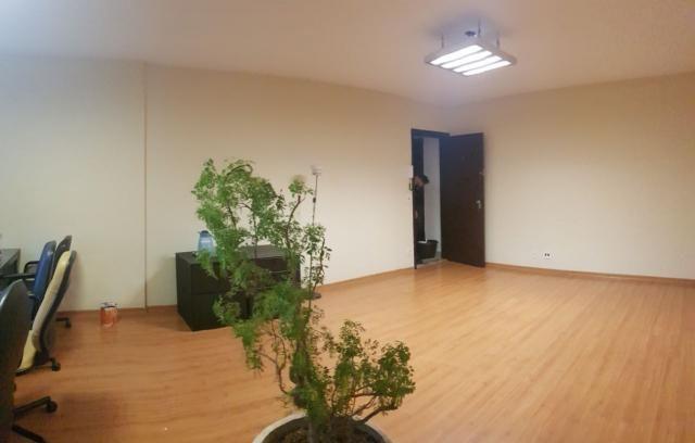 Sala 60 m² em casa comercial no prado - Foto 4