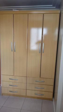 Apartamento na pelinca com 2 quartos, preço abaixo do mercado - Foto 13