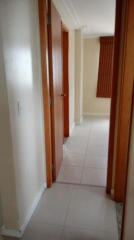Apartamento na pelinca com 2 quartos, preço abaixo do mercado - Foto 8