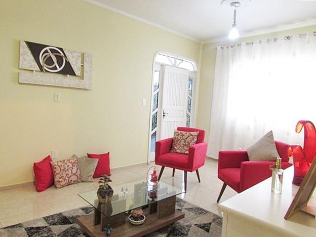 Casa à venda com 3 dormitórios em Fátima, Joinville cod:10243 - Foto 3