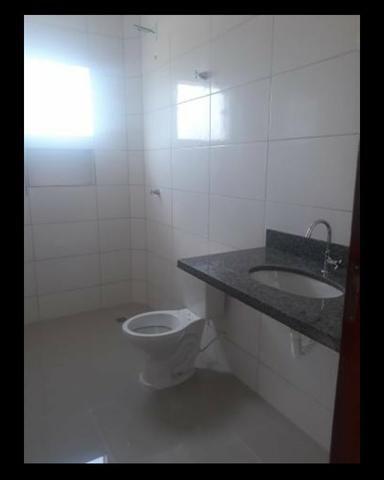 Apartamento Bairro Santa Luzia - Varginha MG - Foto 4