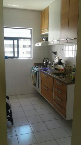 Apartamento, Pituba, Salvador-BA - Foto 11