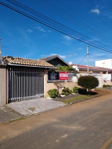 Casa térrea em são José dos Pinhais - Foto 6