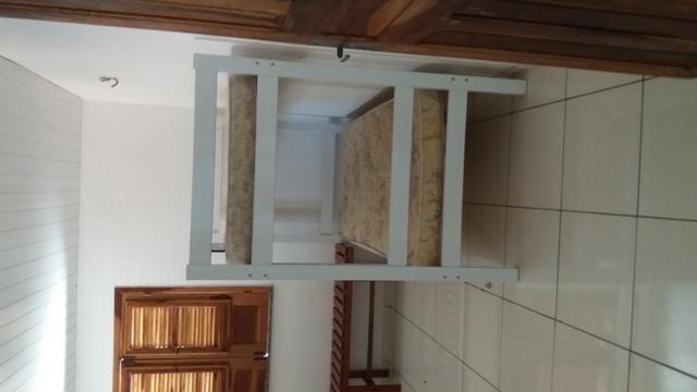 Casa no Coqueiro com 5 suites segura e em área tranquila - Foto 8
