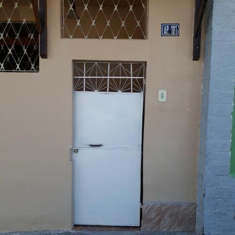 Vendo APTO (sobrado) em Nova Iguaçu (no Bairro Nova América) - 1 Quarto - Aceito Ofertas! - Foto 2