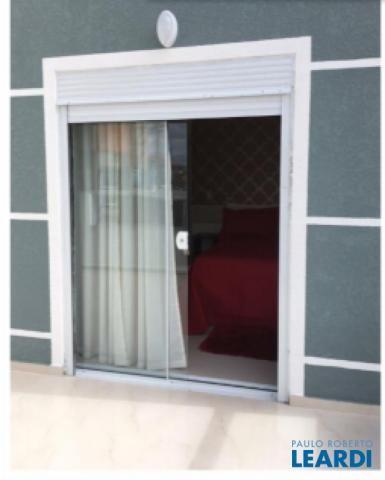 Apartamento à venda com 2 dormitórios cod:563433 - Foto 8