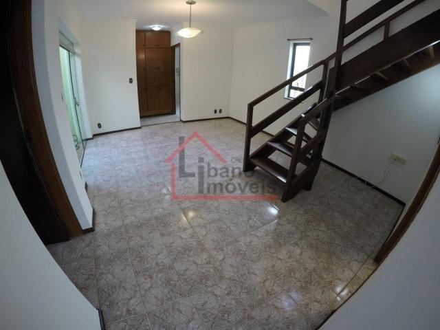 Casa à venda com 4 dormitórios em Residencial burato, Campinas cod:CA001536 - Foto 5