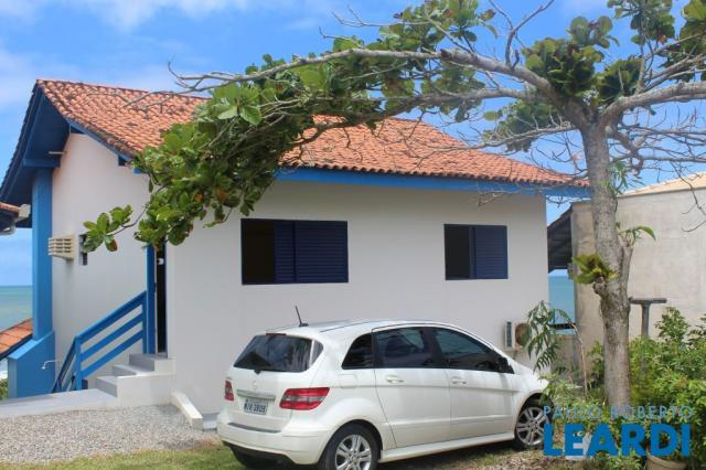 Casa à venda com 4 dormitórios em Itajuba, Barra velha cod:486535 - Foto 18