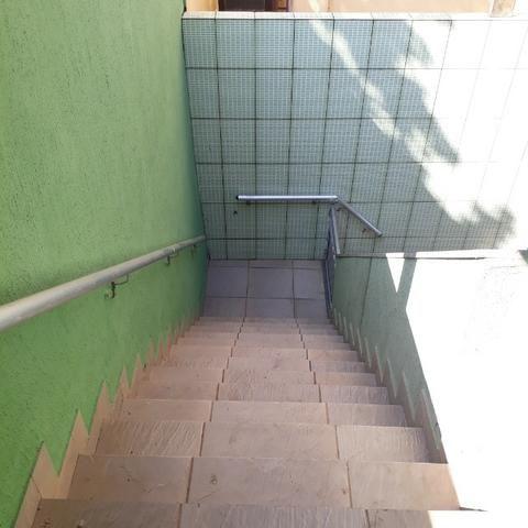 Aceito Financiamento Bancário - Vendo CASA - 02 quartos - Nova Iguaçu (Bairro N. América) - Foto 15