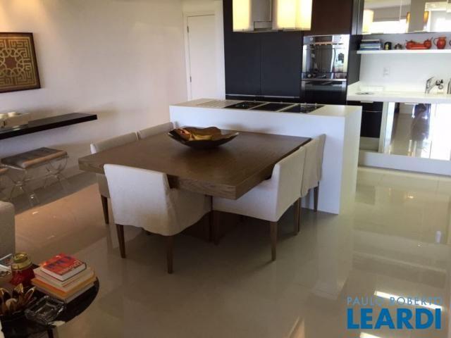 Apartamento à venda com 2 dormitórios em Campeche, Florianópolis cod:554720 - Foto 7