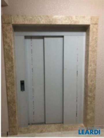 Apartamento à venda com 2 dormitórios cod:563433 - Foto 5