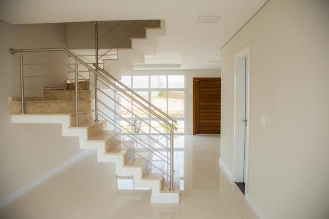 Casa de condomínio à venda com 3 dormitórios! Umbará/Curitba - Foto 3