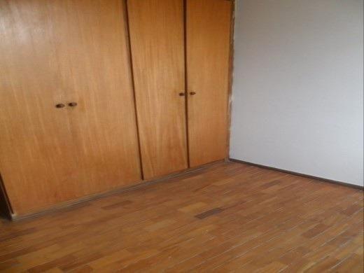 Apartamento à venda, 3 quartos, 1 vaga, gutierrez - belo horizonte/mg - Foto 10