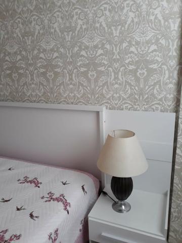 Vendo apartamento mobilhado, em Cruzeiro, super oferta R$ 270 mil - Foto 17