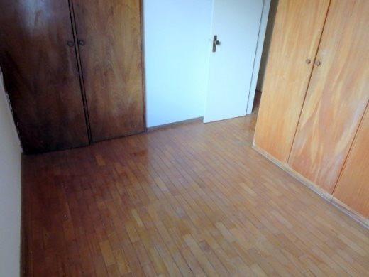 Apartamento à venda, 3 quartos, 1 vaga, gutierrez - belo horizonte/mg - Foto 5