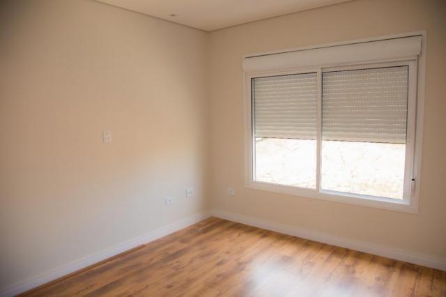 Casa de condomínio à venda com 3 dormitórios! Umbará/Curitba - Foto 7