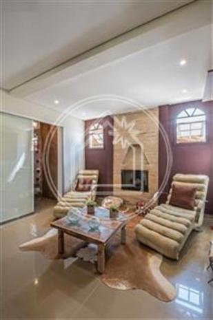 Casa à venda com 3 dormitórios em Centro, Louveira cod:863467 - Foto 11