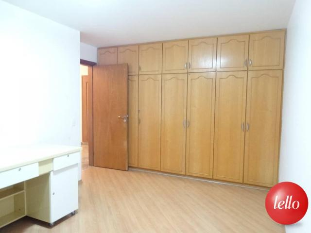Apartamento para alugar com 4 dormitórios em Tatuapé, São paulo cod:154021 - Foto 14