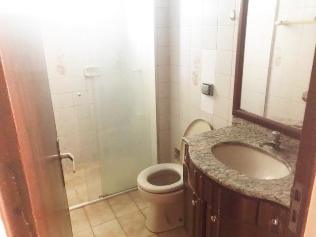 8009 | Apartamento para alugar com 3 quartos em Vila Marumby, Maringá - Foto 10