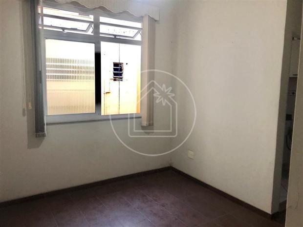 Apartamento à venda com 1 dormitórios em Flamengo, Rio de janeiro cod:492903 - Foto 5