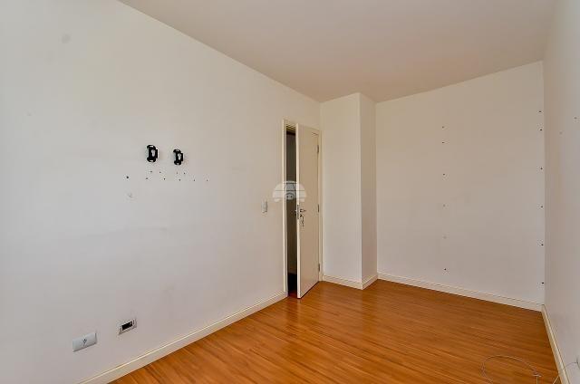 Apartamento à venda com 2 dormitórios em Cidade industrial, Curitiba cod:927968 - Foto 19