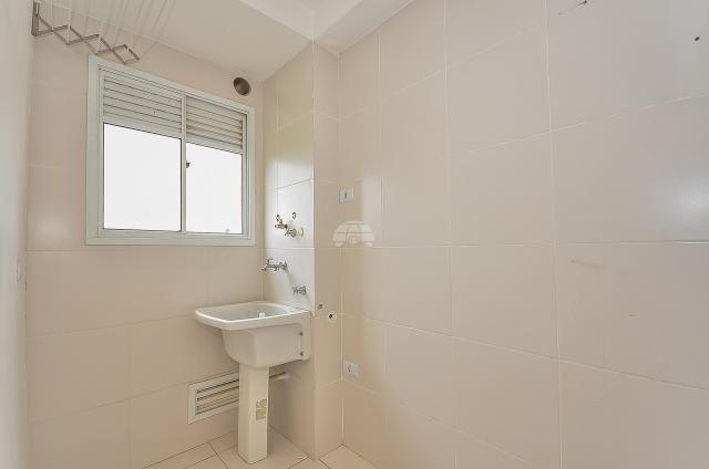 Apartamento à venda com 2 dormitórios em Cidade industrial, Curitiba cod:927968 - Foto 11